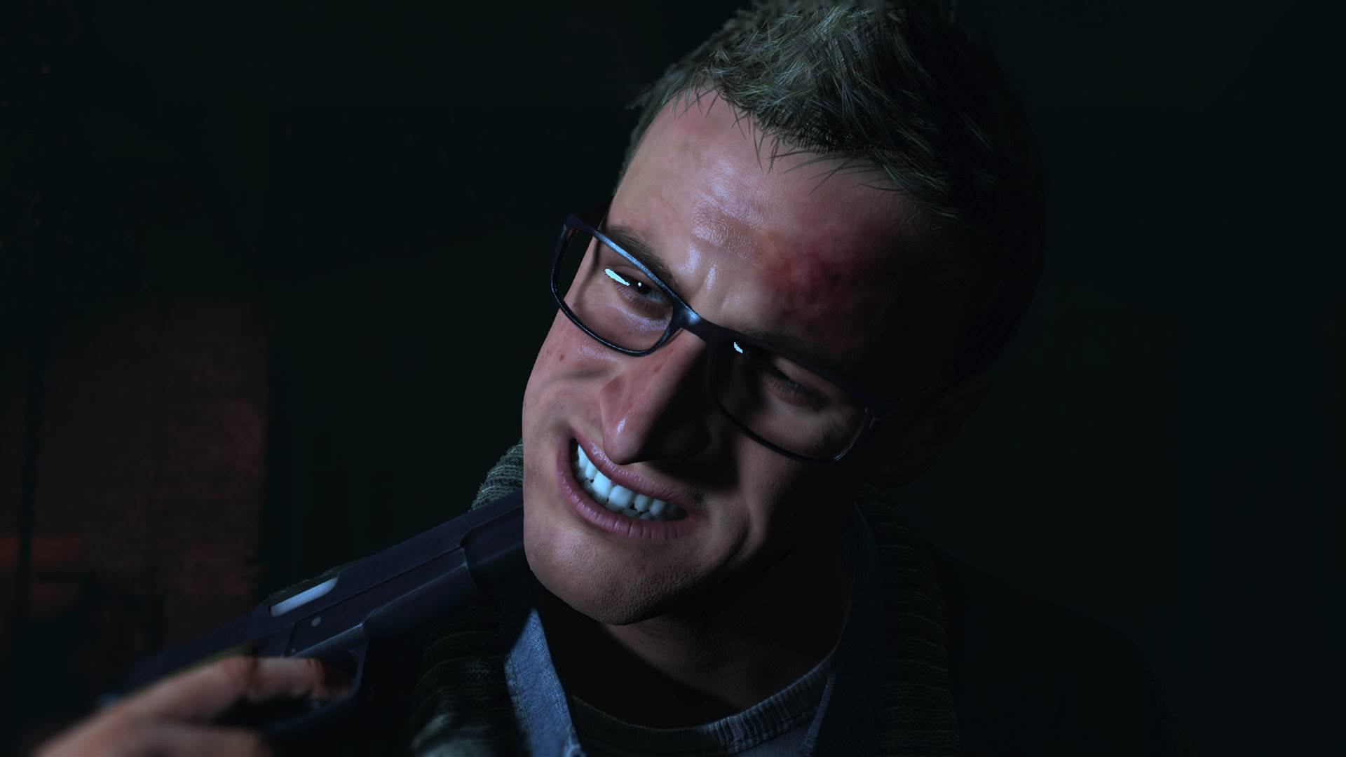 PlayStation Plus July games include Until Dawn, Tokyo Jungle
