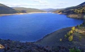 Melbourne Water creates CISO position