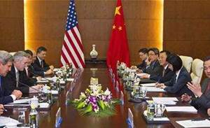 US, China to work together on cyber security