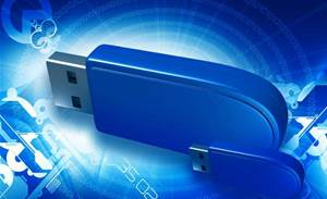 Ponemon lashes out at thumb drive 'negligence'