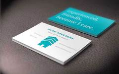 Now you can design business cards on your iPad