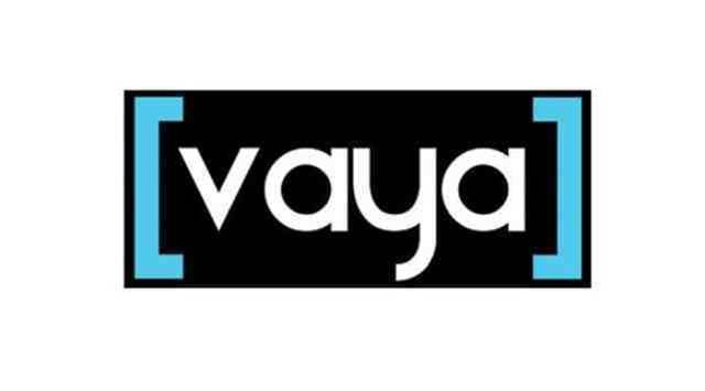 Vaya launches cheaper 4G mobile and data services