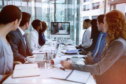 How to: Choose a video conferencing solution for your small business