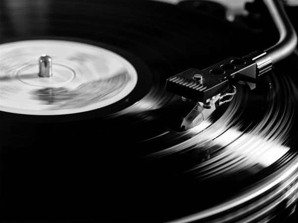 Bring classic records back from the dead with Universal's Vinyl Project