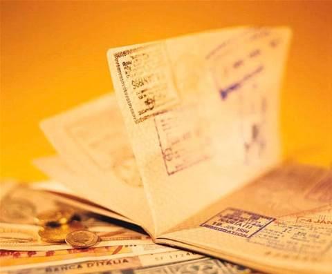 United States cracks down on tech worker visas