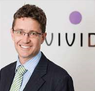 Vividwireless eyes partner for national rollout