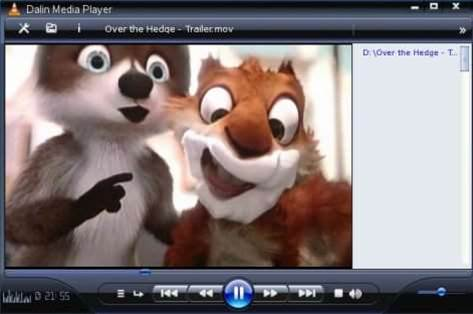 VLC Media Player 2.0 released, showcases radical new interface