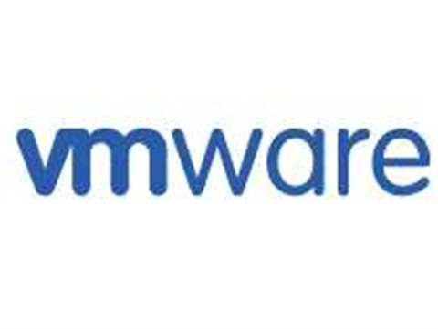 VMware paves open-source road to PaaS with cloud Foundry