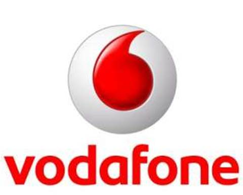 Good news for Vodafone users
