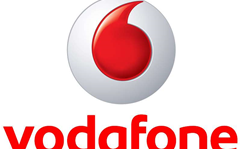 Vodafone continues to bleed customers in June quarter