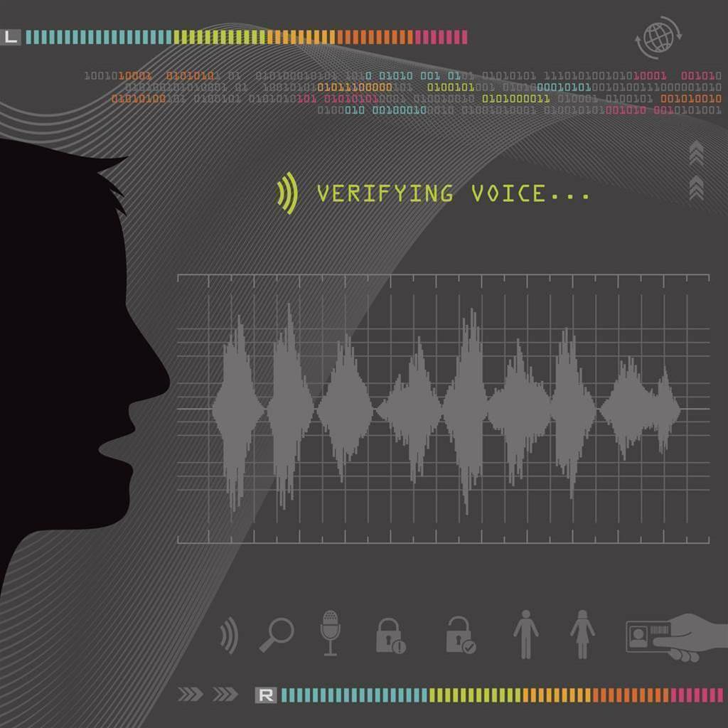 ATO touts voice biometrics success