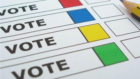 Revealed: The technology behind NSW State Election 2011