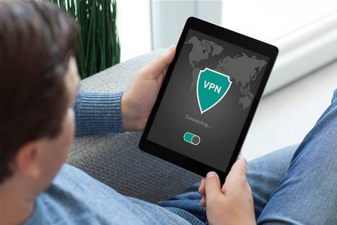 Confusion reigns over whether Aussie VPNs must keep user metadata