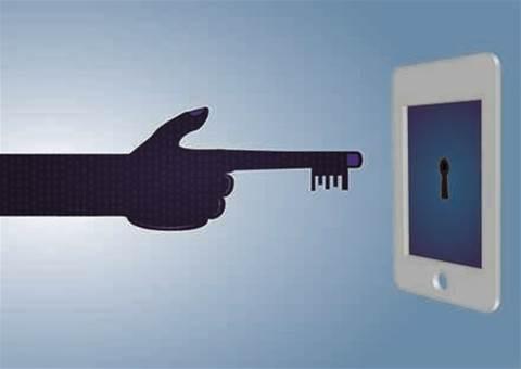 New attack technique lands researcher $100k Microsoft bug bounty