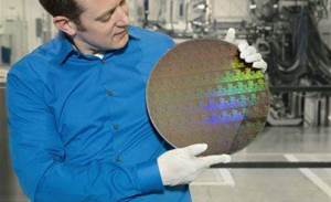 IBM charts roadmap to 5nm processor
