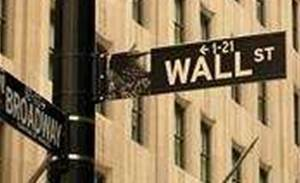 Wall Street to simulate cyber attack
