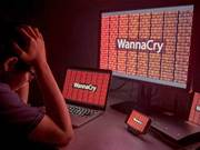 Researchers show how WannaCry can be ported to infect Windows 10