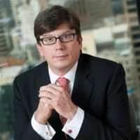 Telstra names new CFO