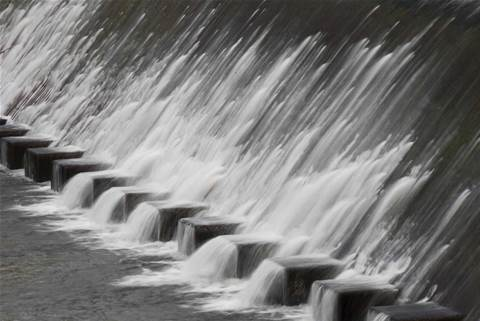 Tech chief sought to manage Melbourne's water supply