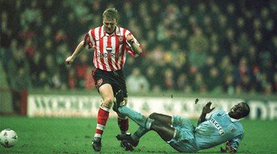 Watson: Southampton need more leaders