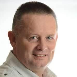 Billabong Australia CIO resigns