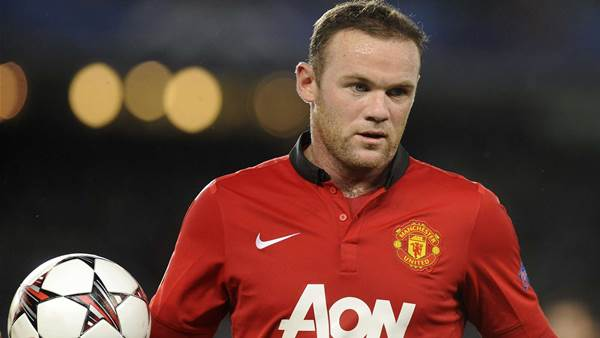 Rooney doubts Arsenal's title credentials