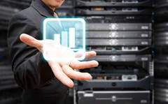5 questions to ask a web hosting provider