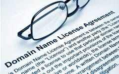 iiNet eyes internet slice in domain stakes
