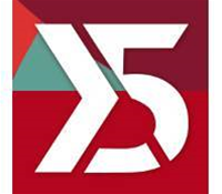 WebSite X5 Evolution 14.0 improves navigation menu, updates effects and templates