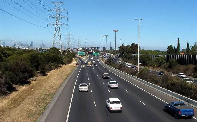 VicRoads on the road to its second CIO in two years
