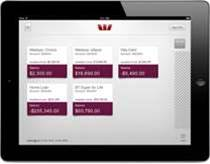 Westpac ramps up online banking migrations
