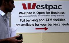 Westpac giving away $1,500 grants to small businesses