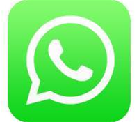 Latest WhatsApp Messenger enables you to send and receive any file format