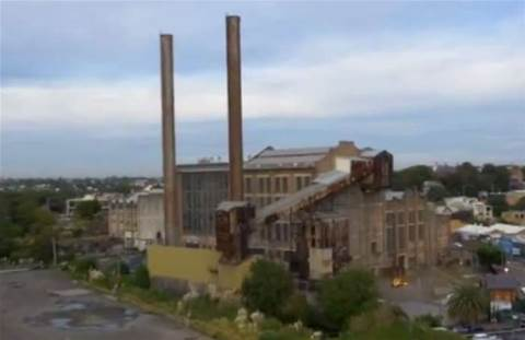 Google pulls out of White Bay redevelopment