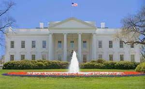 White House seeks counsel on ISP industry code