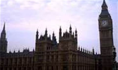 Britain seeks evidence for digital copyright laws