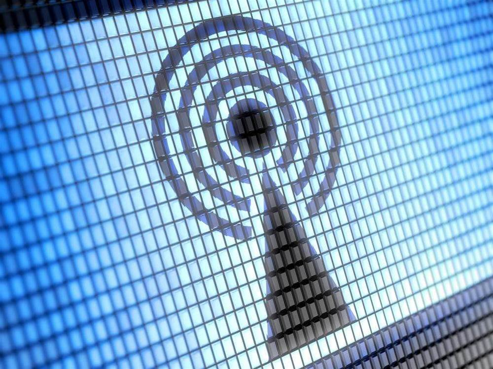 Does free wi-fi have a future?