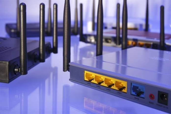 The NBN: what router will you need?