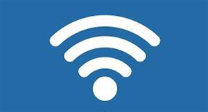 Wifi protocol falls victim to 'Krack' attack, most access points vulnerable