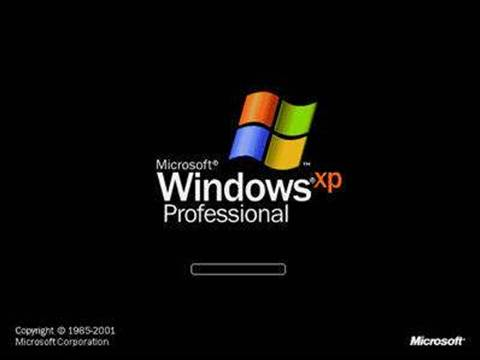 Windows XP and Vista users: time to upgrade?