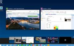 Microsoft offers free upgrade to Windows 10 for one year