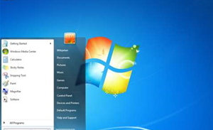 Microsoft sunsets Windows 7, 8 and 8.1 for OEM PC sales