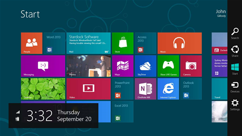 Microsoft decides to give Win 8, Server 2012 RTM to devs