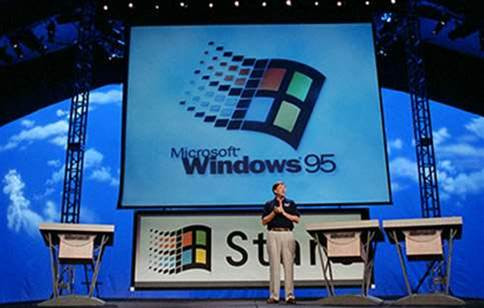 US Supreme Court ends Novell's 20-year fight against Microsoft