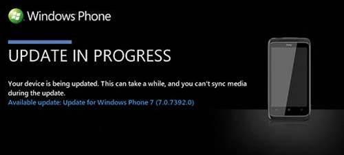 VPN coming to Windows Phone