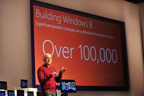 Stop, don't rush to download free Windows 8 Enterprise trial version