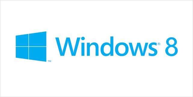 The Start button definitely returns in Windows 8.1