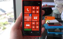 Windows Phones have the flash, but worth your cash?