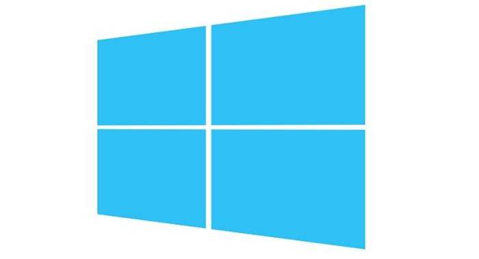 Windows 10 source code leaks online - centred on WiFi & storage devices