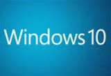 Why Windows 10 will launch on 23 July